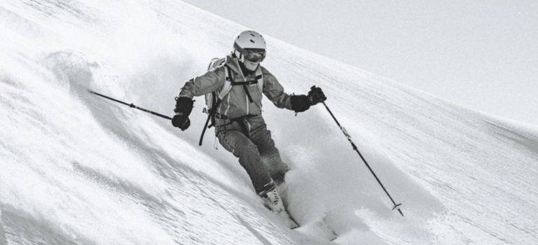 Winterfinale im Bregenzerwald